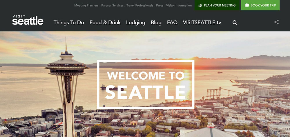 Visit-Seattle
