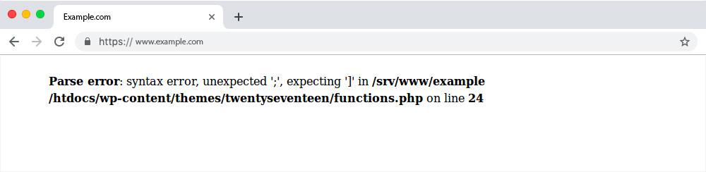 syntex_error