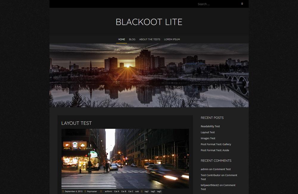blackloot-11