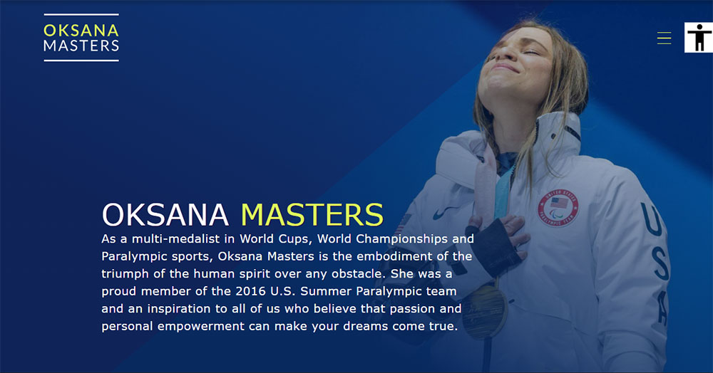 Oksana-Masters-USA