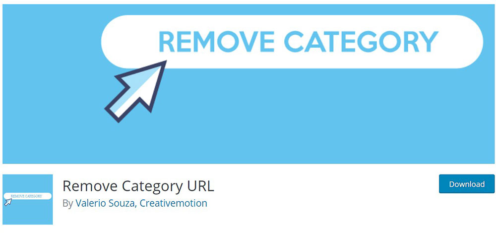 Using-the-Remove-Category-URL-Plugin