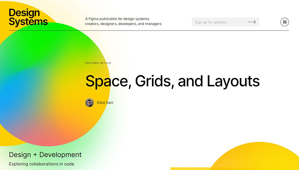 Design-Systems