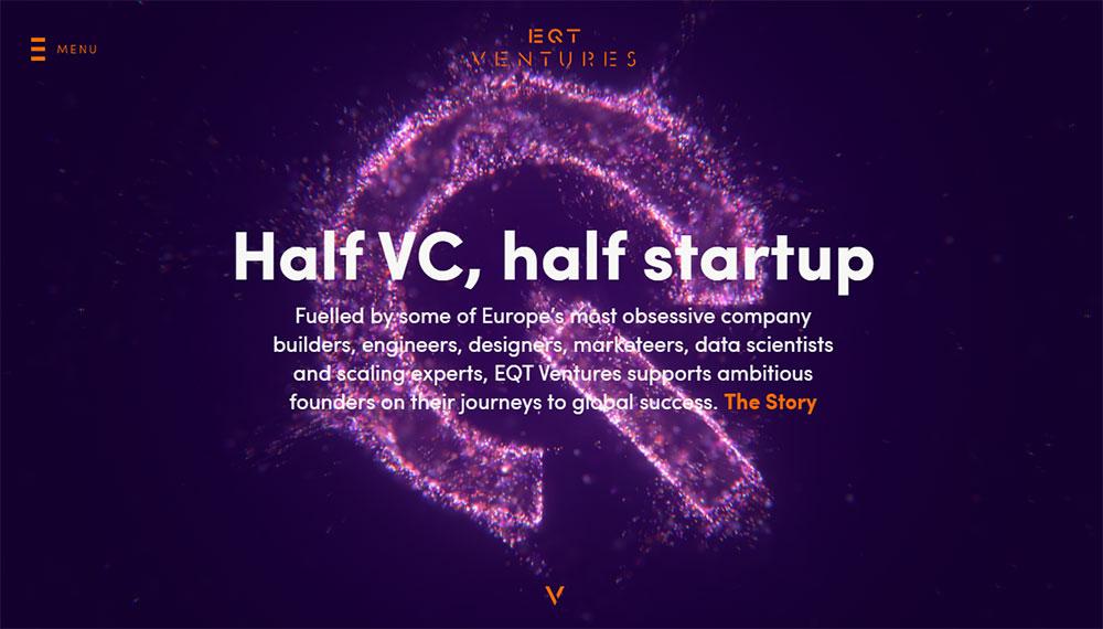 EQT-Ventures