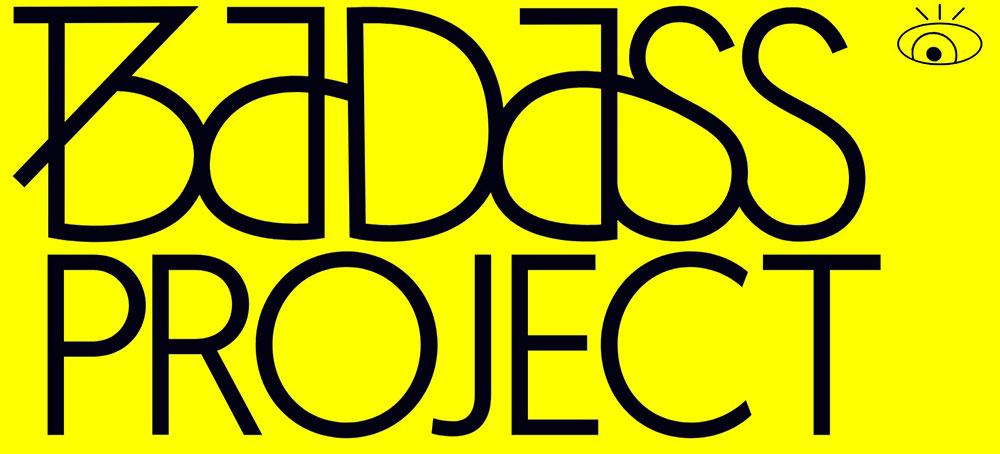 badass-project
