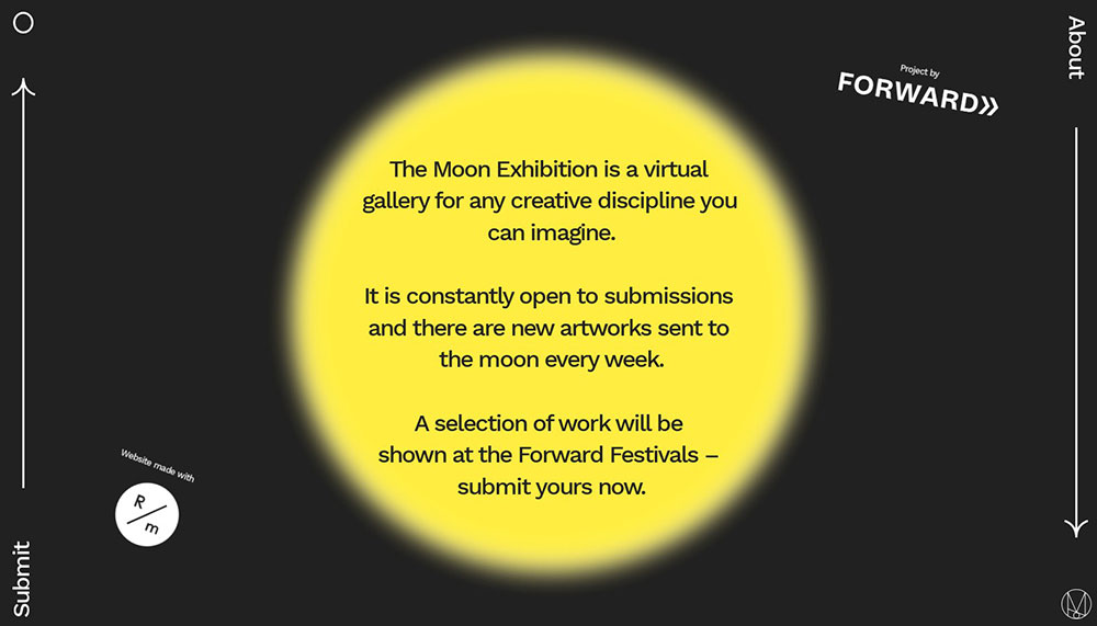 moon-exhibition