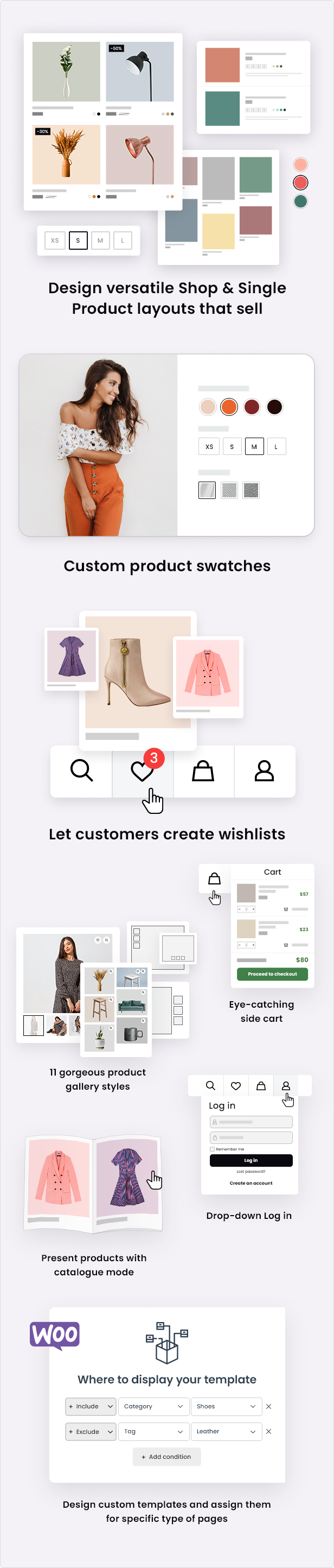 Betheme   Responsive Multipurpose WordPress & WooCommerce Theme - 10