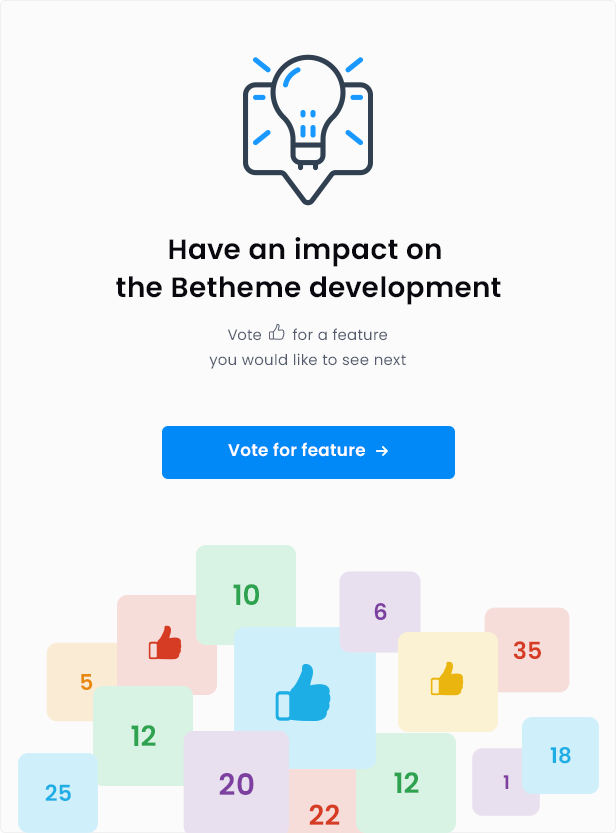 Betheme   Responsive Multipurpose WordPress & WooCommerce Theme - 28