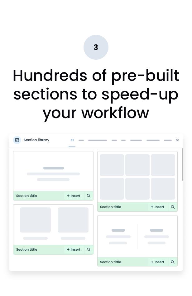 Betheme   Responsive Multipurpose WordPress & WooCommerce Theme - 13