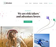 BeAdventure 2