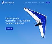 BeAero Club
