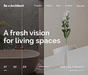 BeArchitect 5