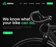 BeBiker 3