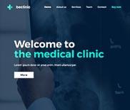 BeClinic 3