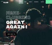 BeClub 2