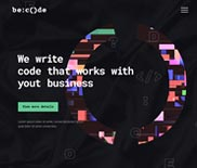 BeCode 2