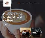 BeCoffee 2