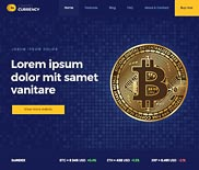 BeCryptocurrency