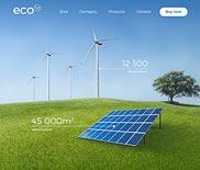 BeEco 2