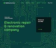 BeElectronics