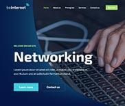 BeInternet 2