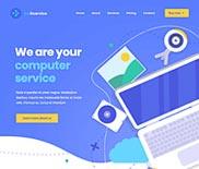 BeIT Service 2