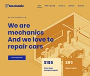 BeMechanic 4