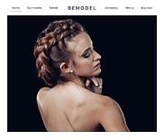BeModel 2