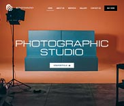 BePhotography 2