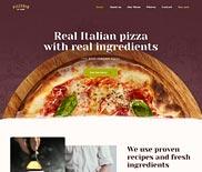 BePizza 3
