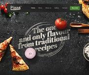 BePizza 4