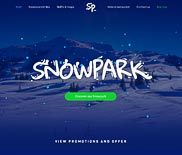 BeSnowpark