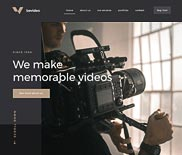 BeVideo 2